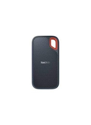 SanDisk 250Gb Usb3.1 550/500 Flash Ssd Renkli